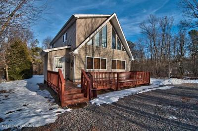 Photo of 78 Whitman Ln, Albrightsville, PA 18210