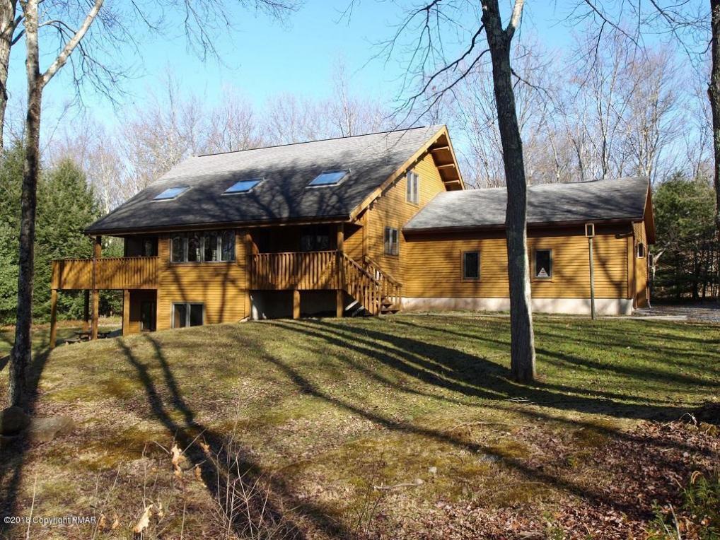 3195 Forest St, Lehighton, PA 18235
