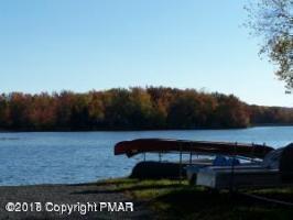 15-1804-18 Wyomissing Dr, Pocono Lake, PA 18347