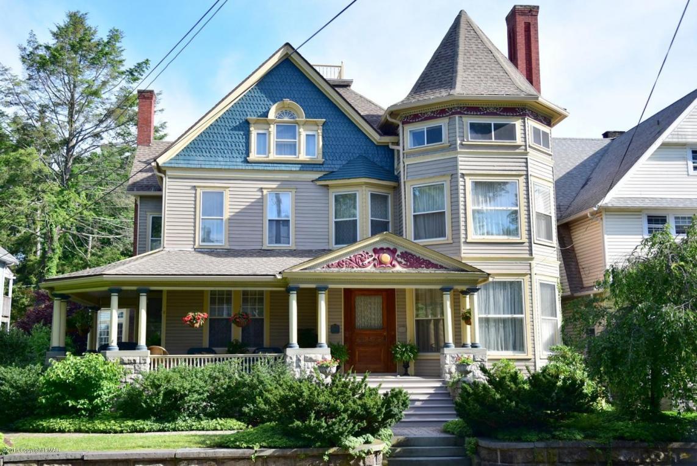 514 Thomas Street, Stroudsburg, PA 18360