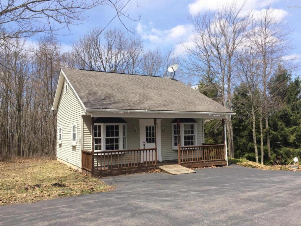 4128 Route 115, Blakeslee, PA 18610
