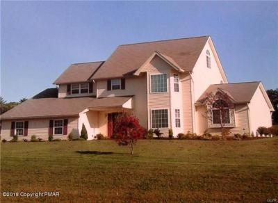 Photo of 114 Sonora Ln, Kunkletown, PA 18058