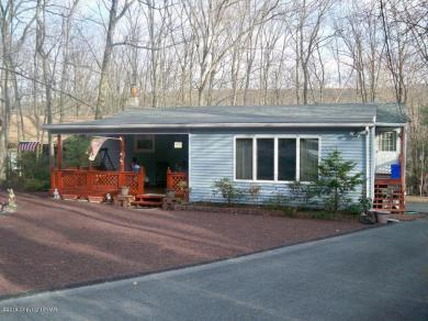 416 Lake Drive, Nesquehoning, PA 18240
