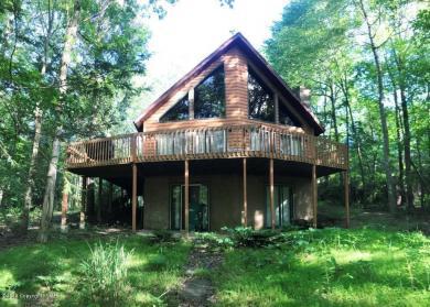 37 Lakeside Rd, White Haven, PA 18661