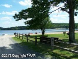 6-2002-20 Safro Ct, Pocono Lake, PA 18347