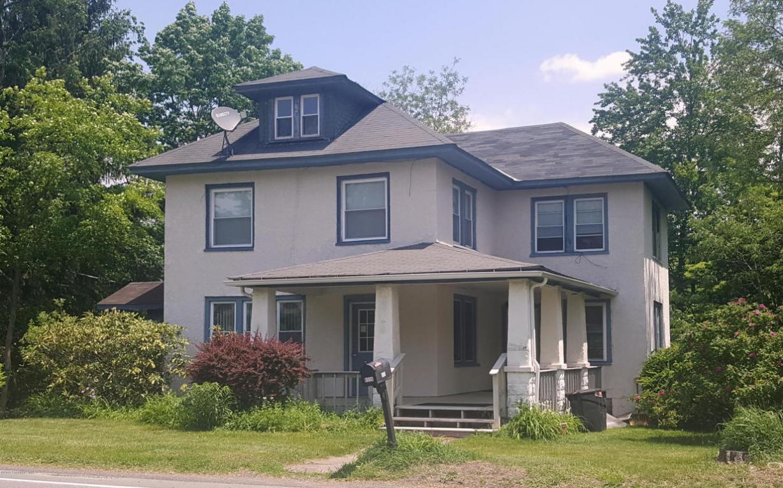 Cresco, PA 18326