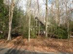 102 Frost Ln, Albrightsville, PA 18210 photo 2