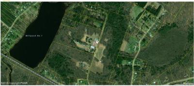 Photo of 4155 Camp Rd, Tobyhanna, PA 18466