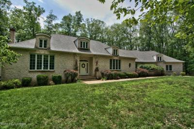 Photo of 1946 Kyle Dr, Stroudsburg, PA 18360