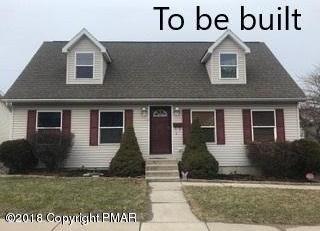 Photo of 5995 Pohopoco Dr, Kunkletown, PA 18058