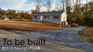 Photo of 5985 Pohopoco Dr, Kunkletown, PA 18058