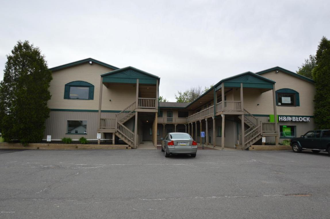 274 Route 940 Suite 11, Blakeslee, PA 18610