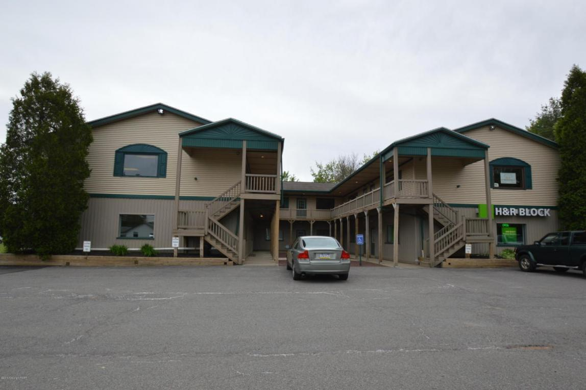 274 Route 940 Suite 12, Blakeslee, PA 18610