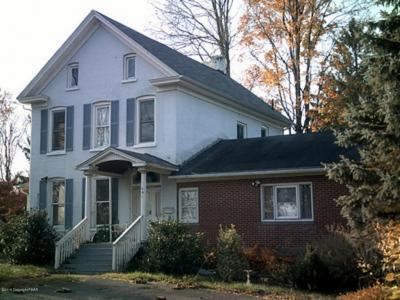 Photo of 000 N 5th St, Stroudsburg, PA 18360