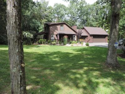 Photo of 79 Midway Dr, Jim Thorpe, PA 18229