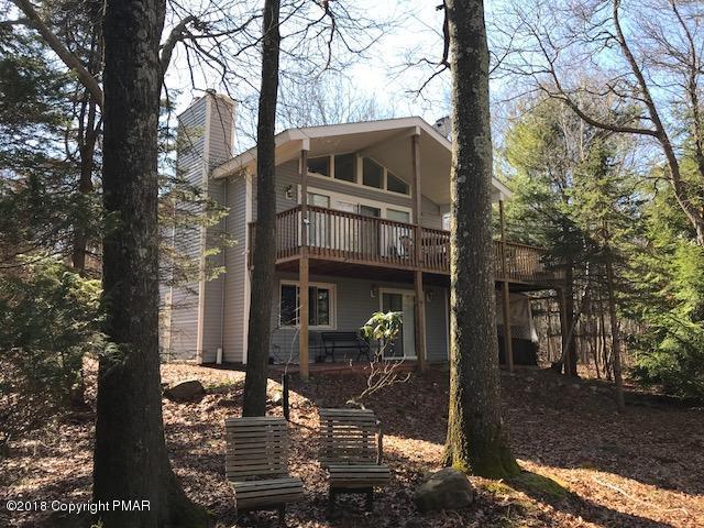 76 Wylie Cir, Albrightsville, PA 18210