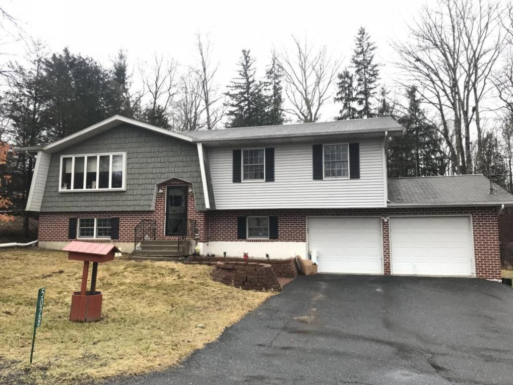 5028 S Pine Ridge Road, East Stroudsburg, PA 18302