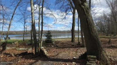 Photo of 210 Selig Rd, Pocono Lake, PA 18347