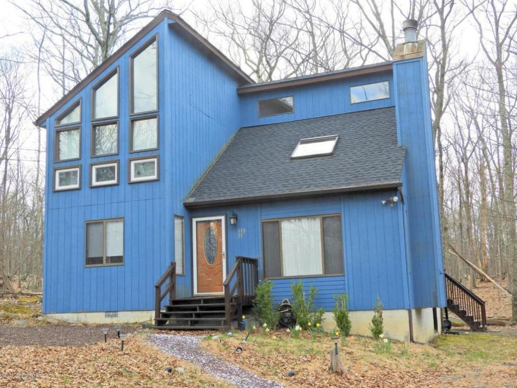2132 Scarborough Way, Bushkill, PA 18324