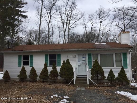 142 Morris Rd, East Stroudsburg, PA 18302