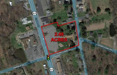 Photo of 2977 Route 611, Tannersville, PA 18372