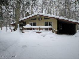 167 White Pine Drive, Pocono Lake, PA 18347