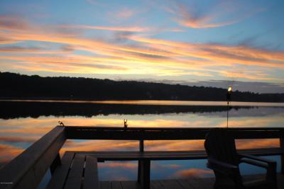 Photo of 1235 Arrowhead Dr, Pocono Lake, PA 18347