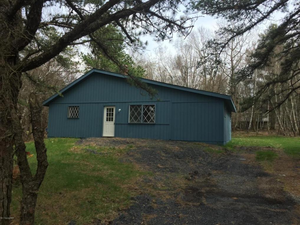114 Hawthorne Rd, Albrightsville, PA 18210