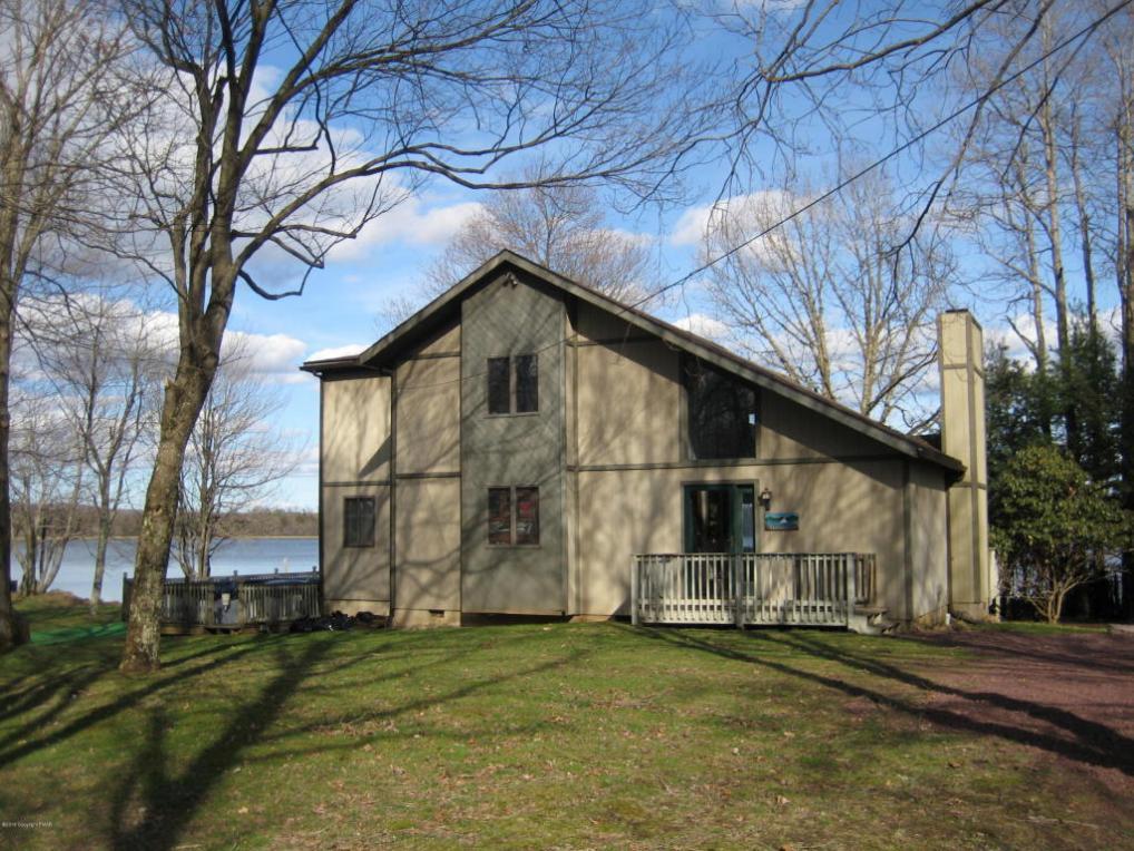 56 Lindsay Mews, Albrightsville, PA 18210