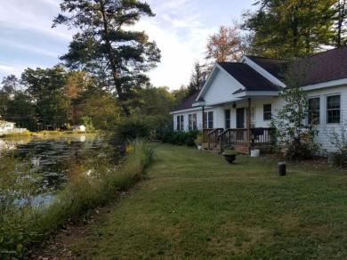 144 Birch Ln, Kunkletown, PA 18058