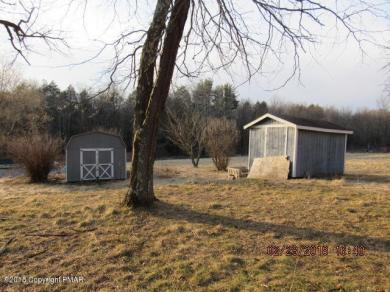 379 Dotters Cor, Kunkletown, PA 18058