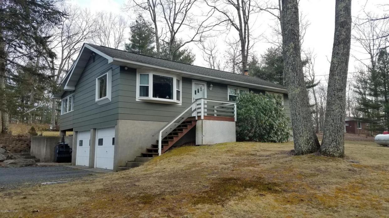 500 Wooddale Rd, East Stroudsburg, PA 18302