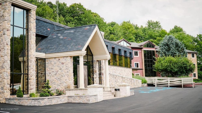 528 Seven Bridge Suite 300 Road, East Stroudsburg, PA 18301