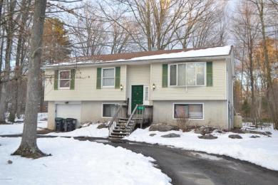 512 Cedar Ln, East Stroudsburg, PA 18301