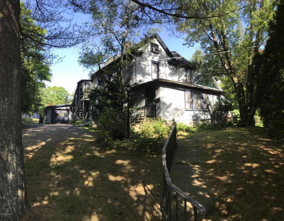507 Park Ave, Stroudsburg, PA 18360