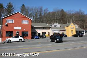 3533 Route 611, Bartonsville, PA 18321