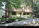 2515 Hawk View Court, Pocono Lake, PA 18347