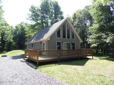 100 Keats Ln, Albrightsville, PA 18210
