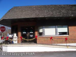 Photo of 6238 Route 209 Rte, Stroudsburg, PA 18360
