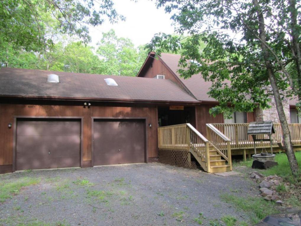 228 Elliot Lane, Albrightsville, PA 18210
