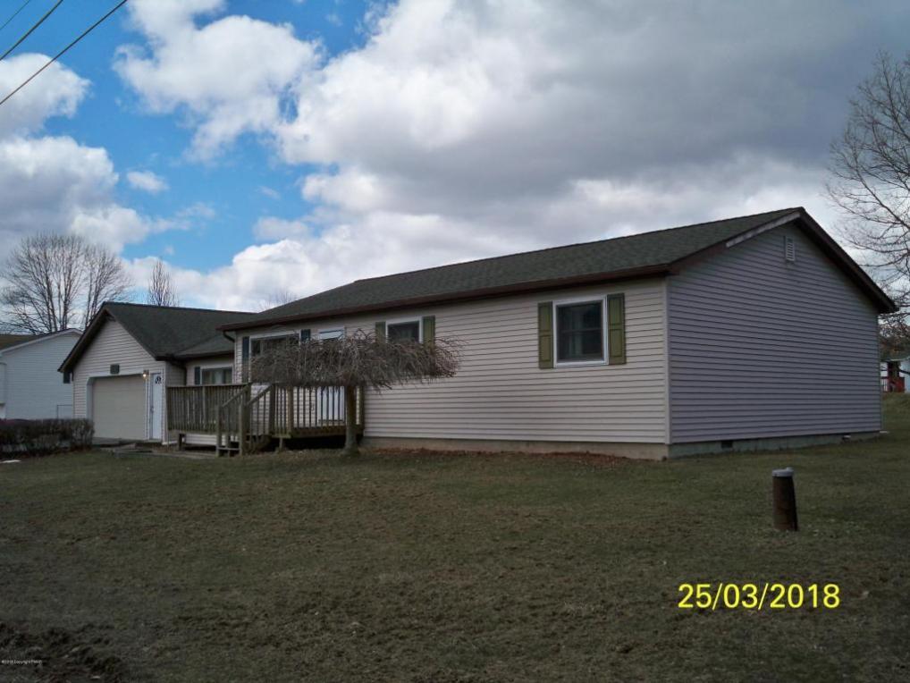 430 Sabol Rd, Stroudsburg, PA 18360