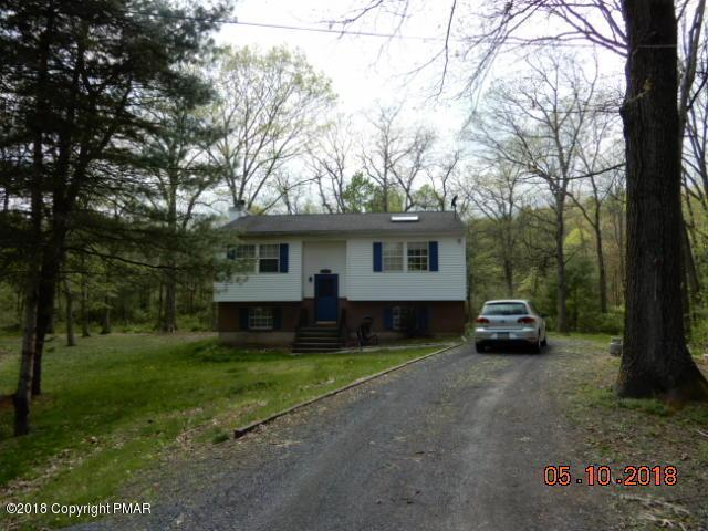 1165 Lake Of The Pines Blvd S, East Stroudsburg, PA 18302