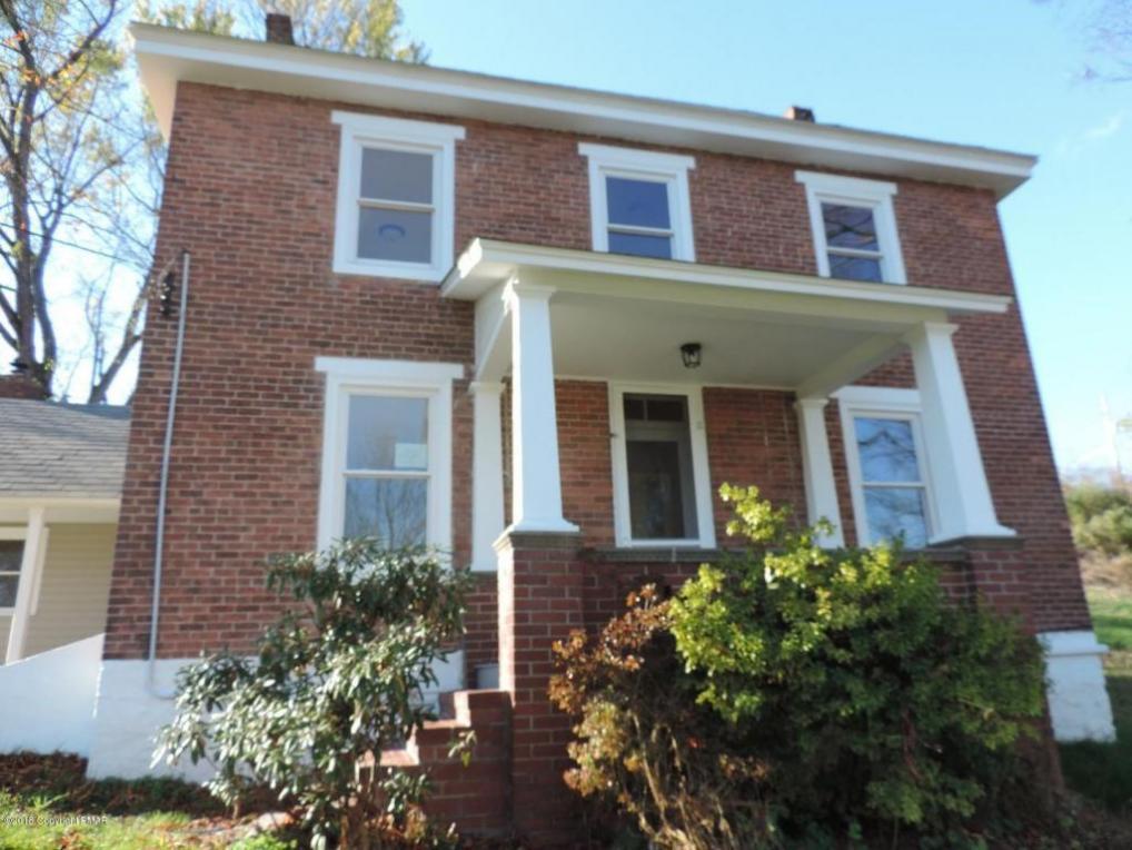 3527 Middle Easton Belmont Pik Pike, Stroudsburg, PA 18360