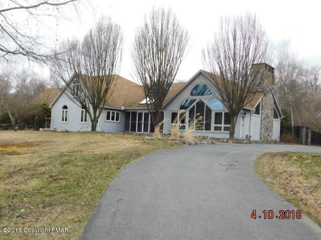 131 Kings Pond Rd, East Stroudsburg, PA 18301