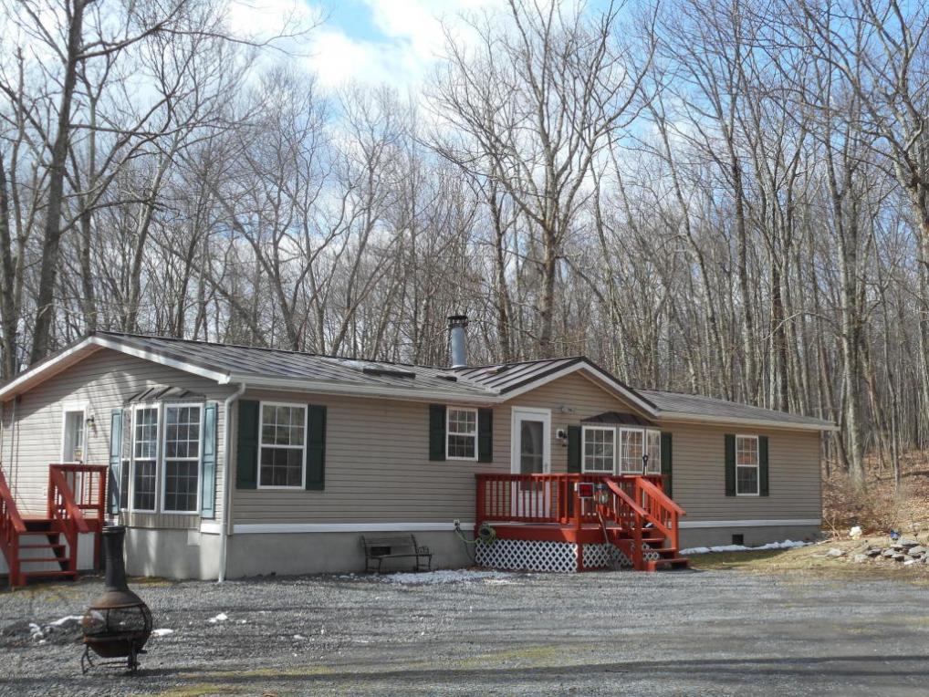 179 Boyer Rd, East Stroudsburg, PA 18302