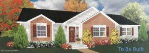 5 Rosewood Lane, East Stroudsburg, PA 18301