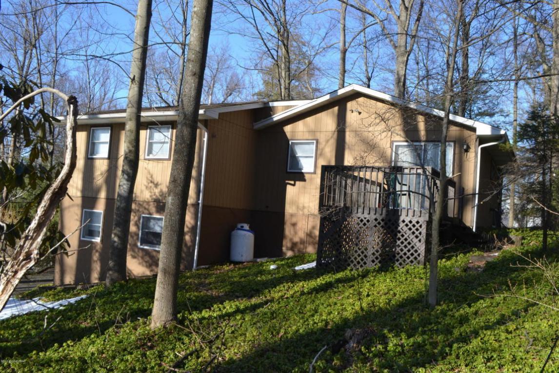 229 Shepard Ave, Delaware Water Gap, PA 18327