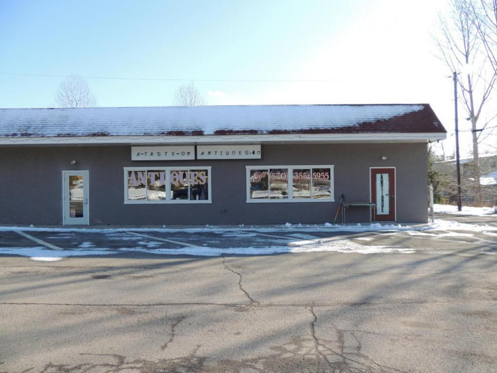 906 Route 940, Pocono Lake, PA 18347