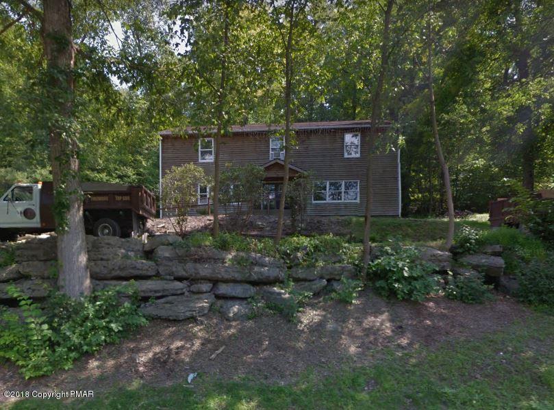 2550 Milford Rd, East Stroudsburg, PA 18301