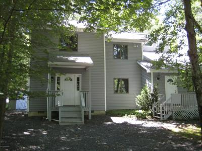 Photo of 14 Masters Trl, Albrightsville, PA 18210